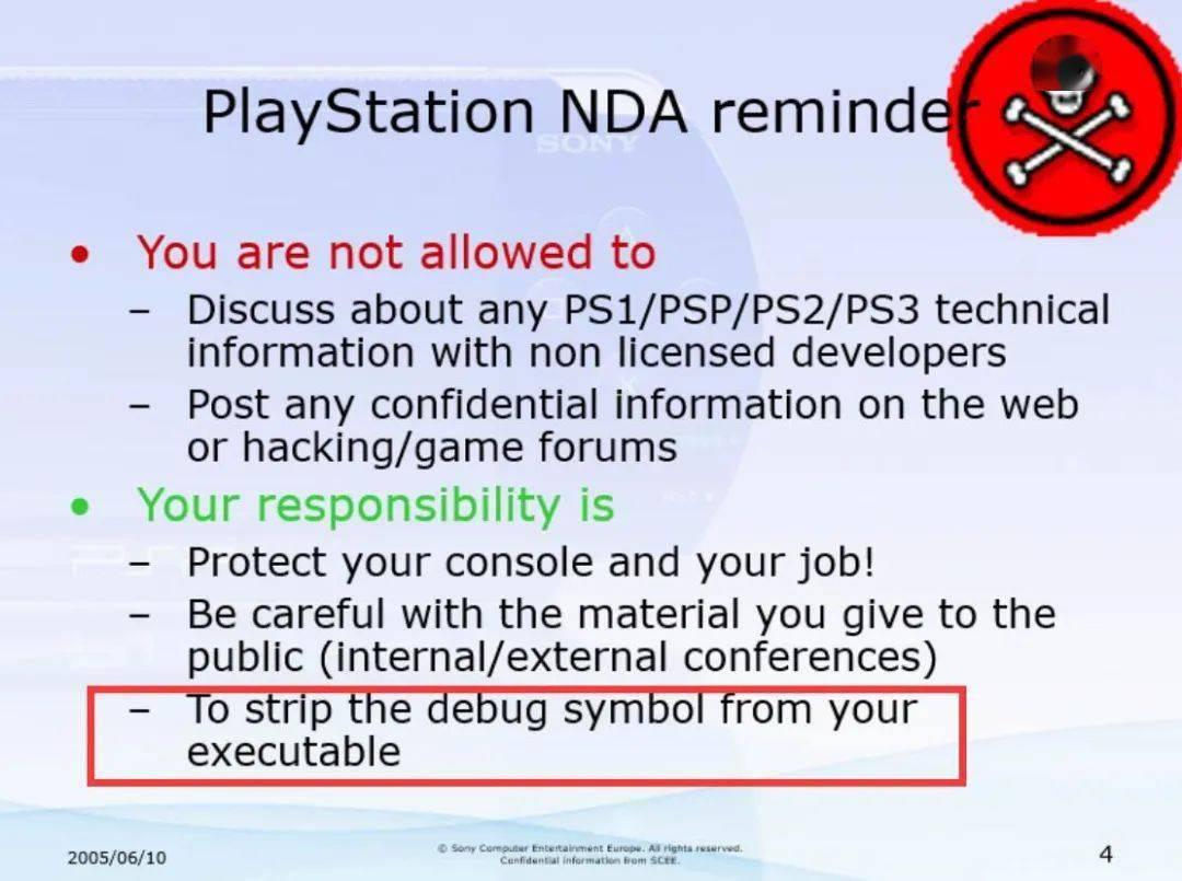 一群执着于将GTA移植到Switch上的黑客  第11张
