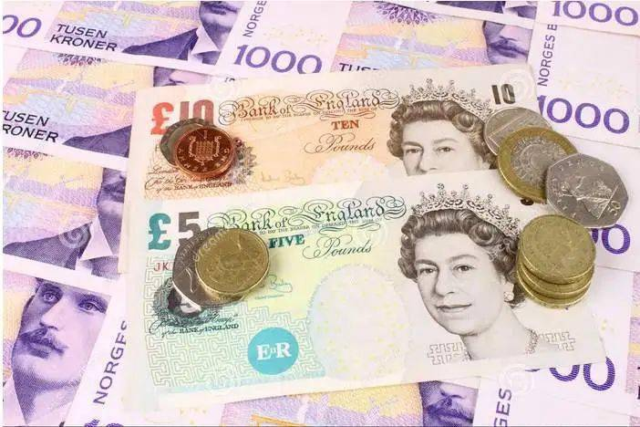 留学生如何选择信用卡?需要办理英国本地银行卡吗?
