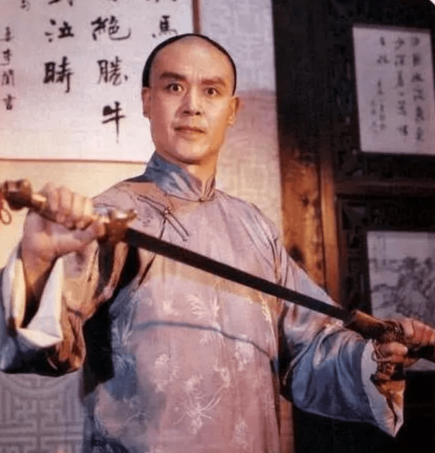 """京华物语㊷丨清朝时期的""""北漂""""买房还是租房"""