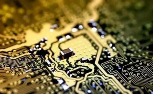 【NEPCON行业灵感】电子信息制造业:有望出现更具市场影响力的新兴产品
