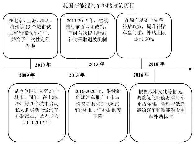 天顺平台开户-首页【1.1.9】  第3张