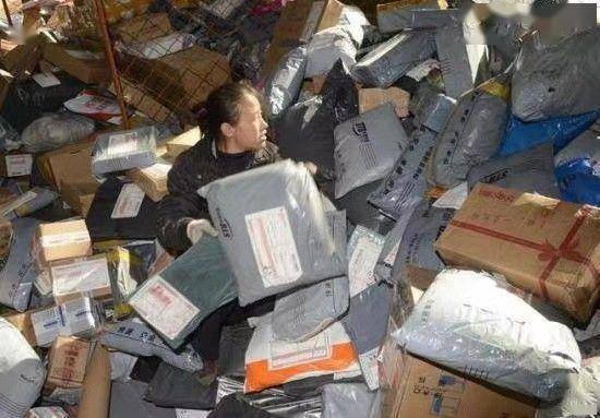 网上购物才几毛钱的东西,为何商家还不要运费?没想到套路这么深