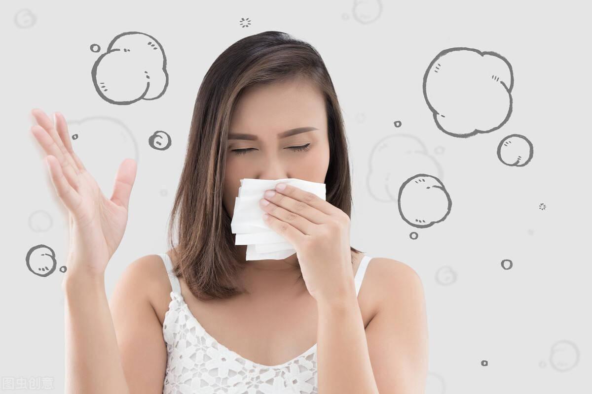 长期口臭能治好吗 长期口臭是胃癌的前兆