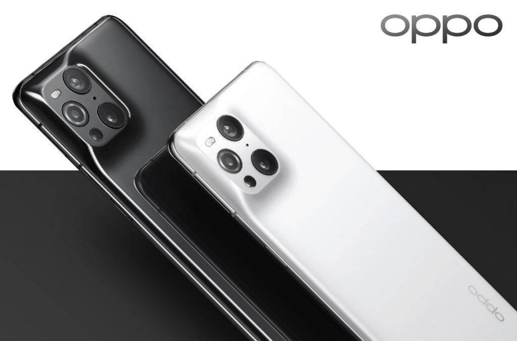 OPPO Find X3 系列可能将于 3 月 11 日正式发布