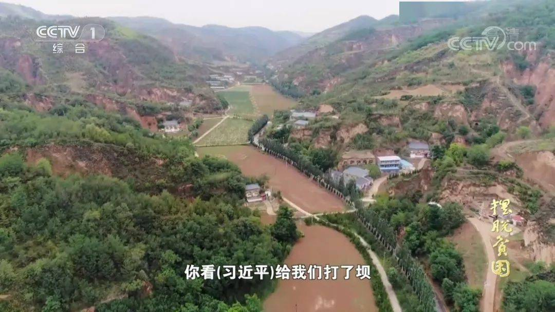 祁门县安凌镇广大村人口多少_人口普查