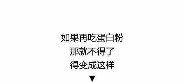 欧亿5招商-首页【1.1.6】