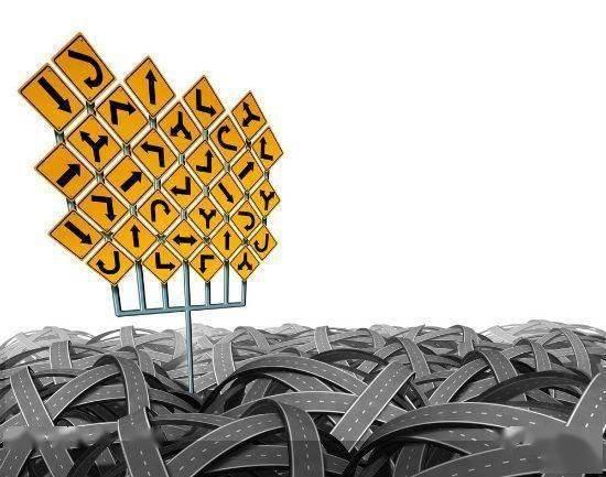 """权益资产配置热情上升  2021信托投资""""风向标""""指向何方"""