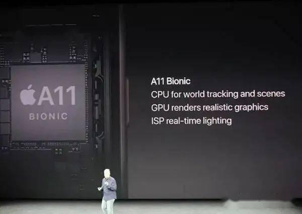 难怪苹果一直是万年不变的1200万像素!iPhone相机揭秘