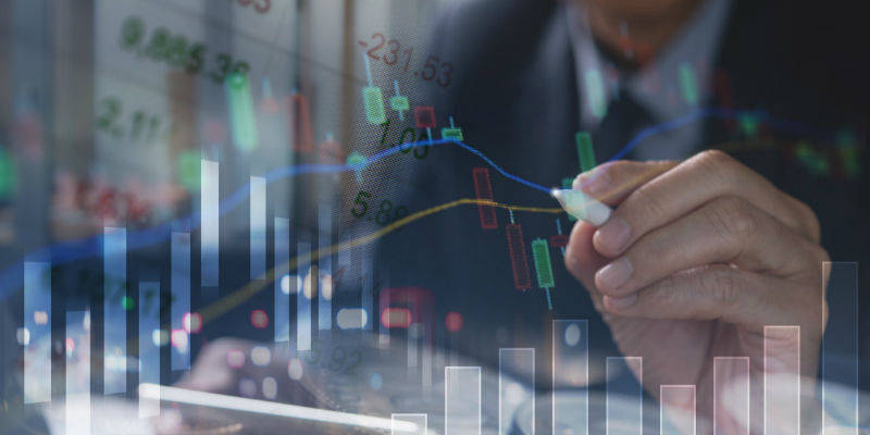 智联招聘引入春华资本的战略投资,将共同持有76.5%的股份