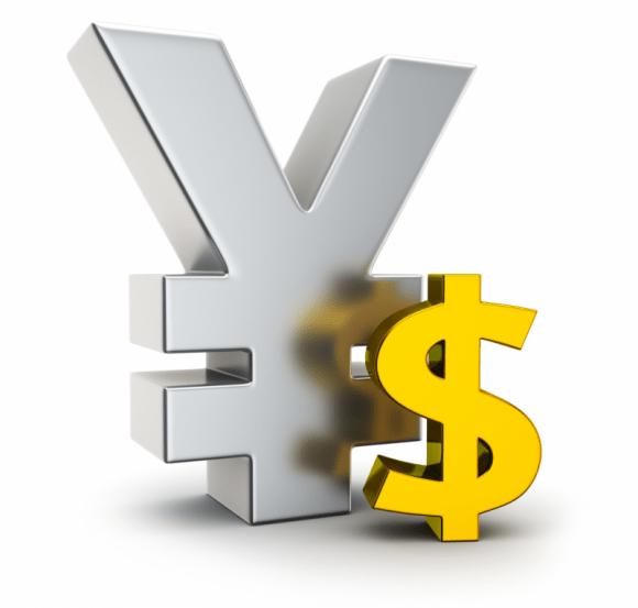 1月末外汇储备规模微降0.2% 外汇占款环比增加92亿元 一降一升意味着什么?