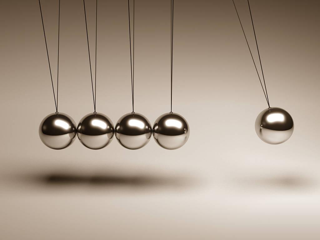 互联网贷款再遭监管冲击波!对蚂蚁等头部平台影响几何?中小银行还能一起玩吗?
