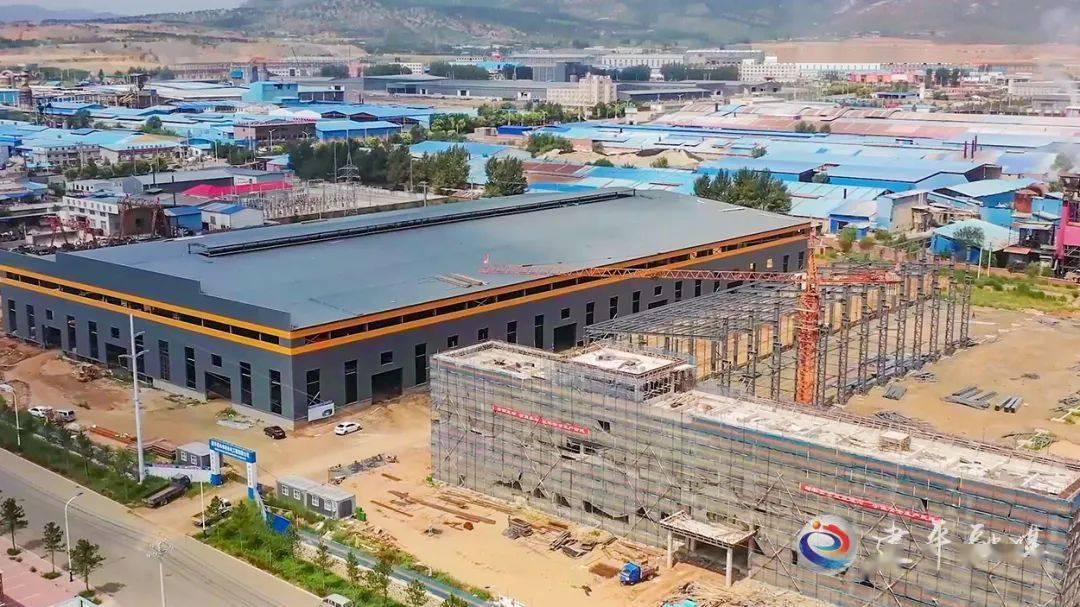 2021京津冀经济总量_经济