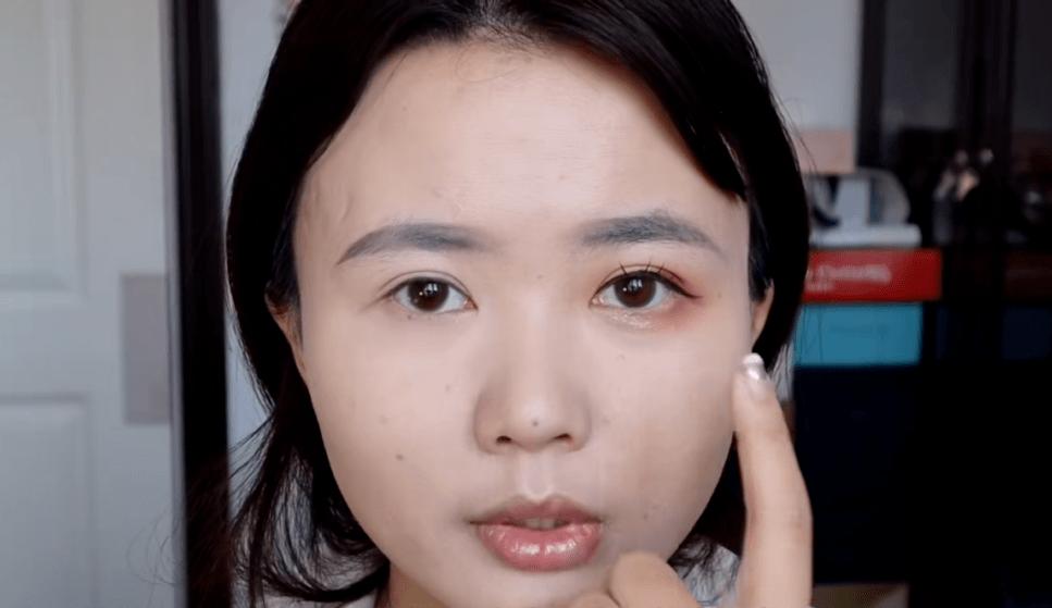 为什么你化妆显脏显老?(女生必看)