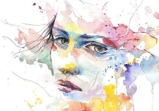 为什么我反对整容,变美真的能改变你的人生?