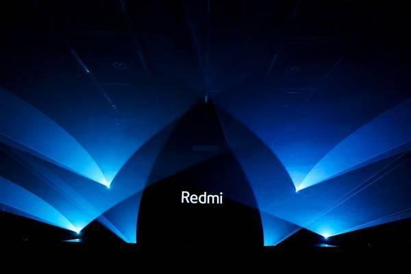 Redmi K40系列正式发布:骁龙888+870 前所未见双旗舰的照片 - 12