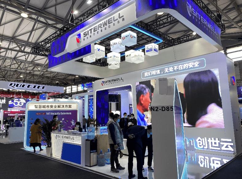 MWC 2021:百花齐放 引领5G终端新风尚