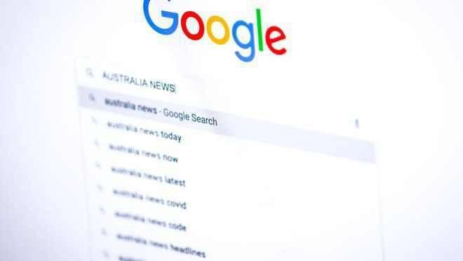 澳大利亚要求谷歌FB通过新媒体法为新闻内容付费