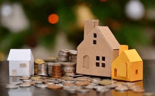 如何申请房屋维修基金?