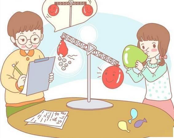 【物理初课堂】初中物理实验方法归纳,干货分享