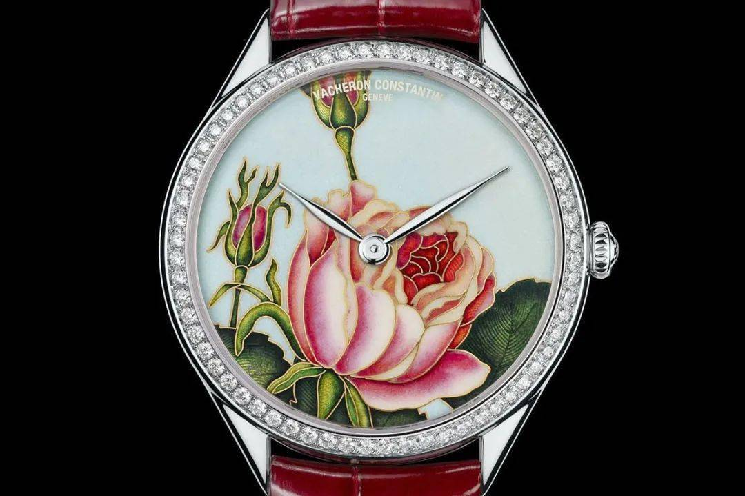 你的手表上,还藏着这些秘密……
