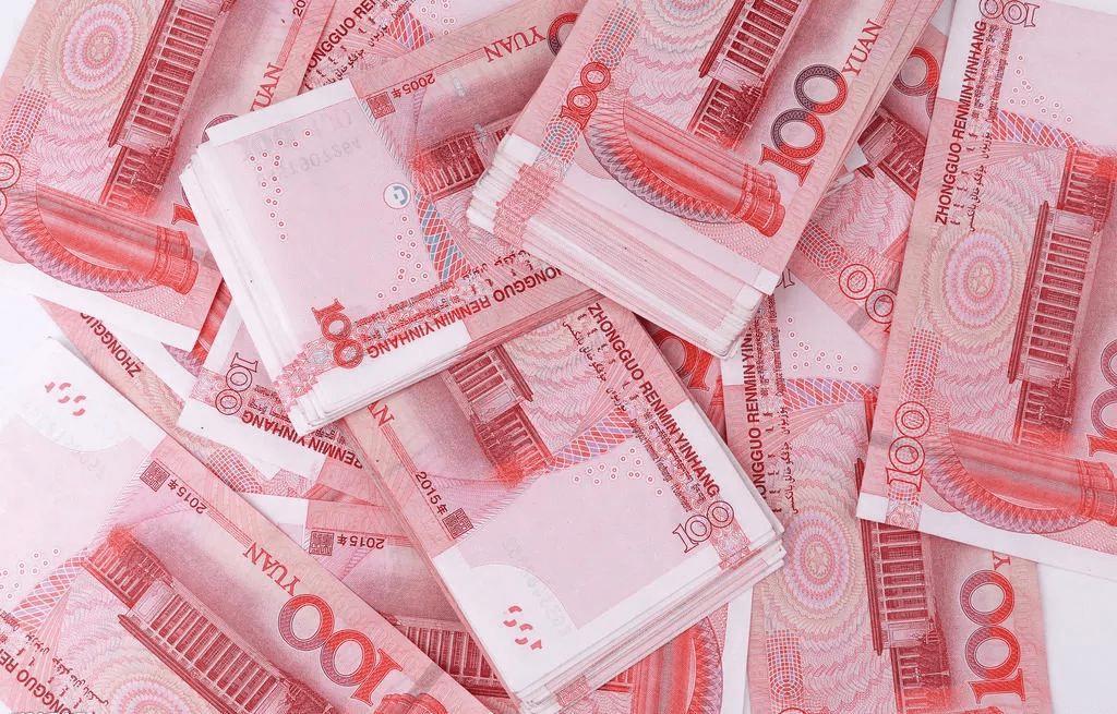 广西一男子因工去世,媳妇将98万赔偿金占为己有!公婆控诉:应该平分