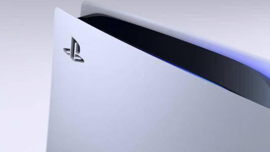 今年夏天,索尼将升级PS5存储并支持外置硬盘