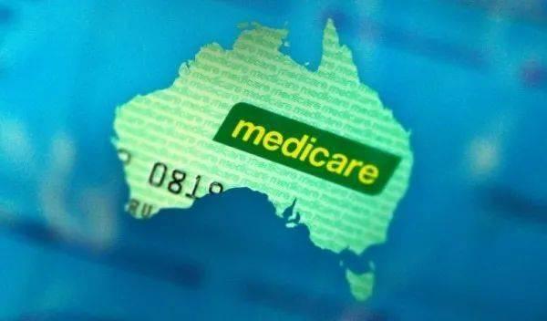 澳大利亚人均寿命_澳大利亚雾猫寿命