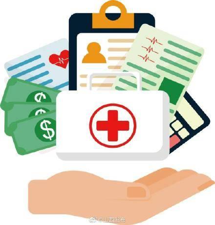 3月1日起,山西医保药品目录有调整