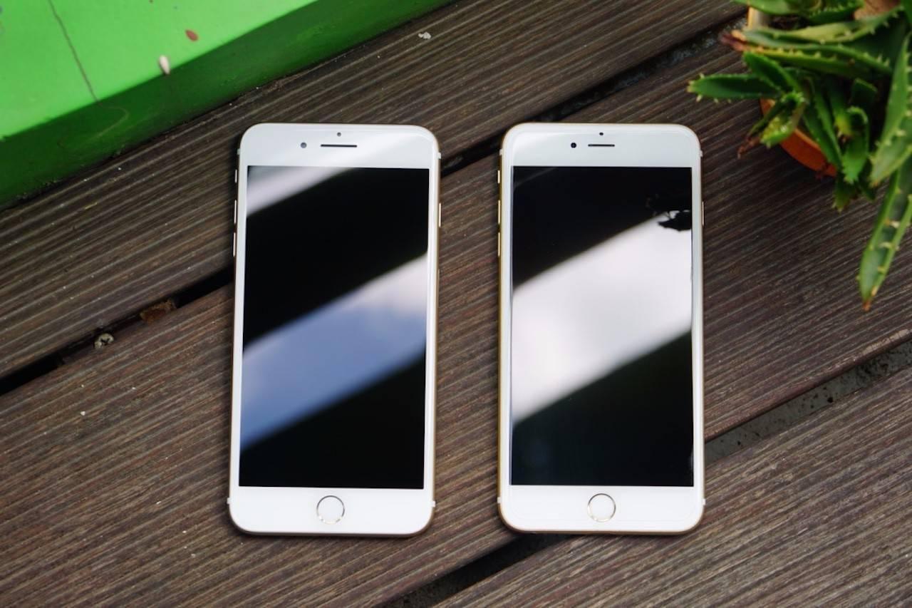 苹果降速门还没结束!新一波集体诉讼又来了:这次要赔多少?