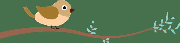 注意啦!陷入衡山北郊粉色花海,今年第①份樱花下午茶来了!樱花味儿的春天,吃定你了!