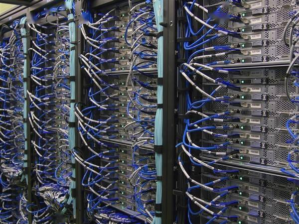 Windows Server 2022预览版启动:开放测试