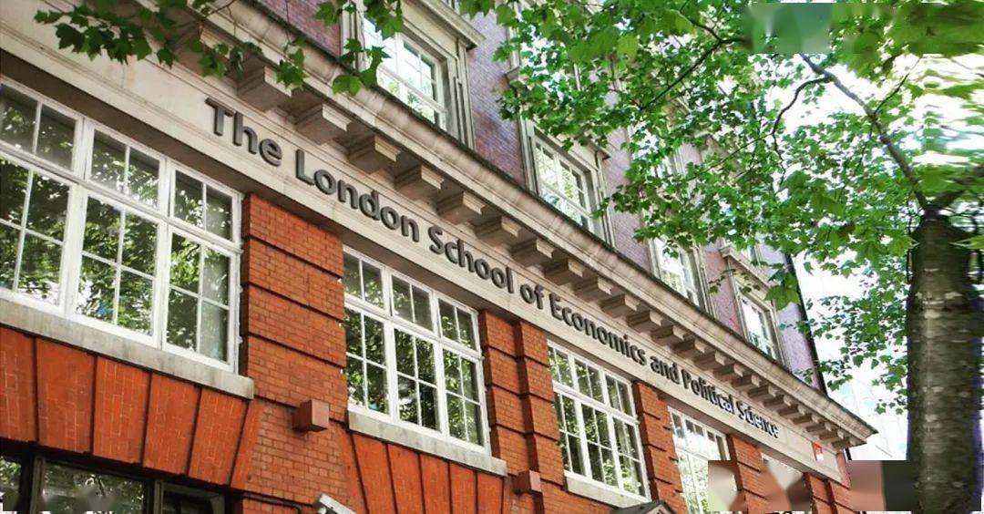 喜讯!祝贺天和南大学子斩获伦敦政经风险金融学Offer+1!