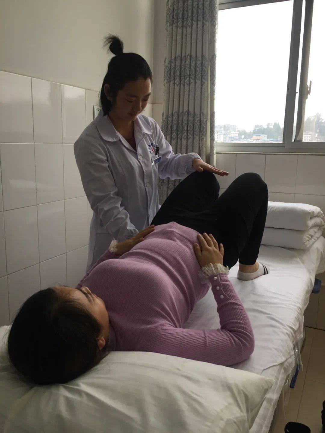 女生内科包括哪些 女生体检内科包括哪些