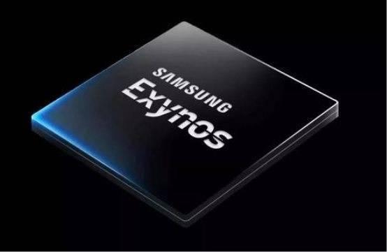 消息称三星今年将推出三款 Exynos 处理器,其中两款搭载 AMD GPU