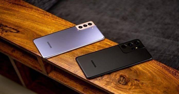 三星Galaxy A82 5G跑分现身Geekbench:搭载2018年的骁龙855+