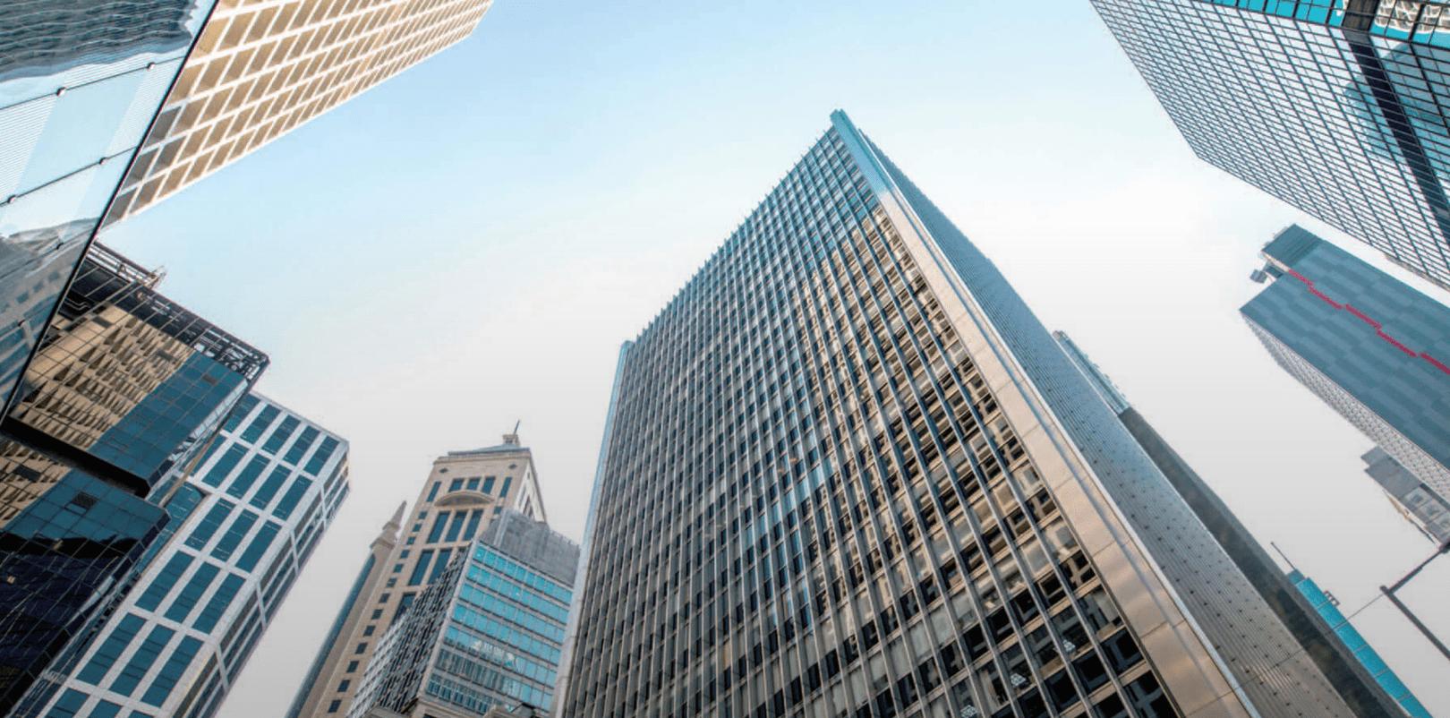 九龙仓置业去年亏损78.5亿港元,海港城收入下跌25%