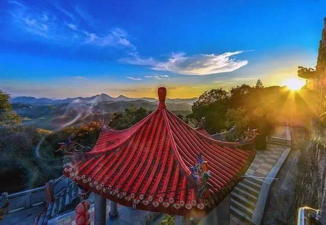 轮回乐园:中国人不可破的10条天规,太多人后悔知道的太晚! 网络快讯 第1张