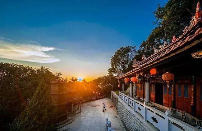 轮回乐园:中国人不可破的10条天规,太多人后悔知道的太晚! 网络快讯 第3张