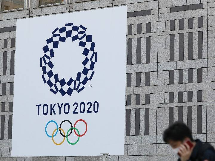 日本东京奥委会CEO:三个缘故使夏季奥运会不太可能再度延迟