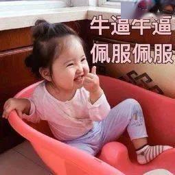 """平靓正!广州这些""""肥姨""""""""阿婆""""开的餐厅,食过返寻味!"""