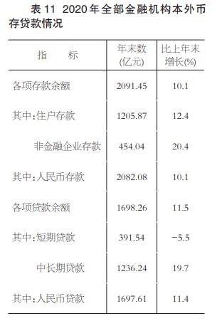 大田县人口_大田关于聘用88位同志为事业单位工作人员通知
