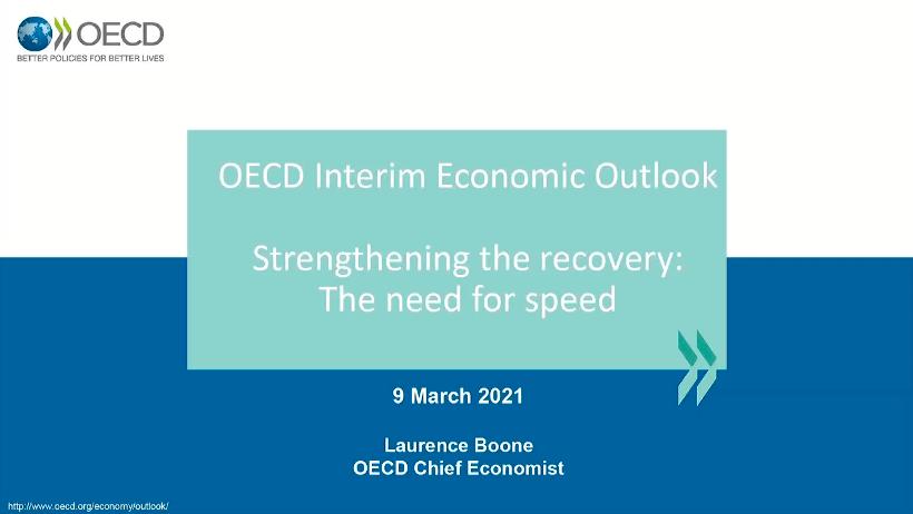 2021世界各国gdp增长排名_一季度意大利经济增长0.1 ,GDP约4916亿美元,仍在欧洲排第四名