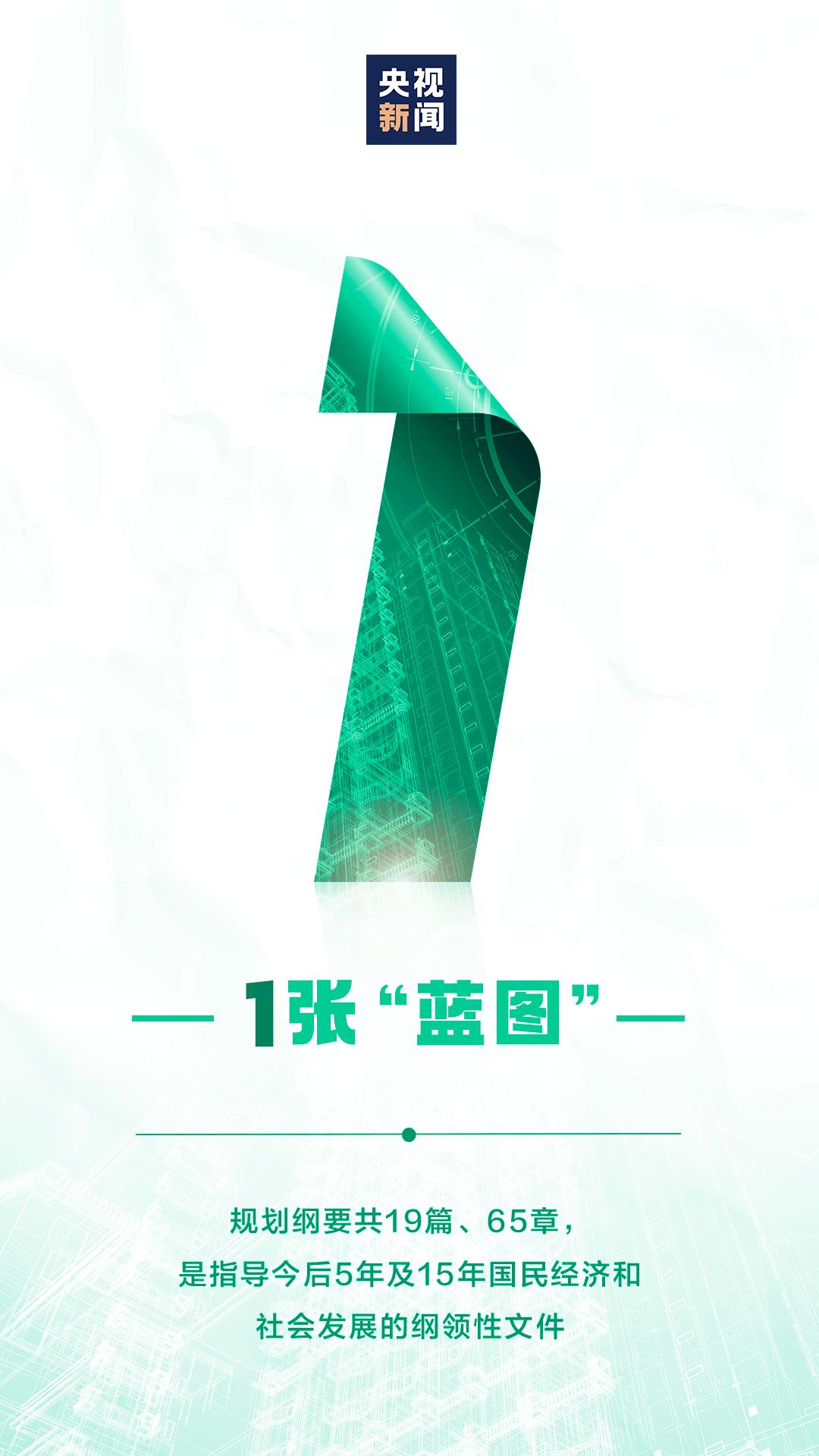 沐鸣3注册登录-首页【1.1.1】