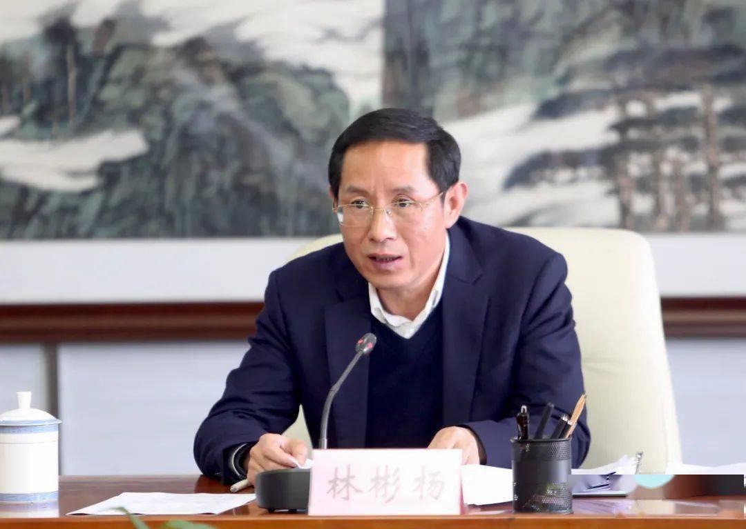 刘道玉与湖北省委矛盾 教育部谁整了刘道玉