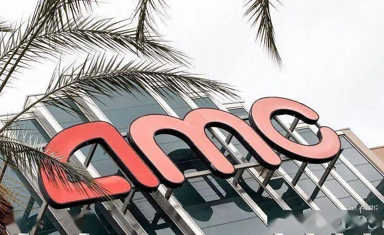 王健林减持股份后,Reddit散户纷纷买入,使得AMC股价飙升