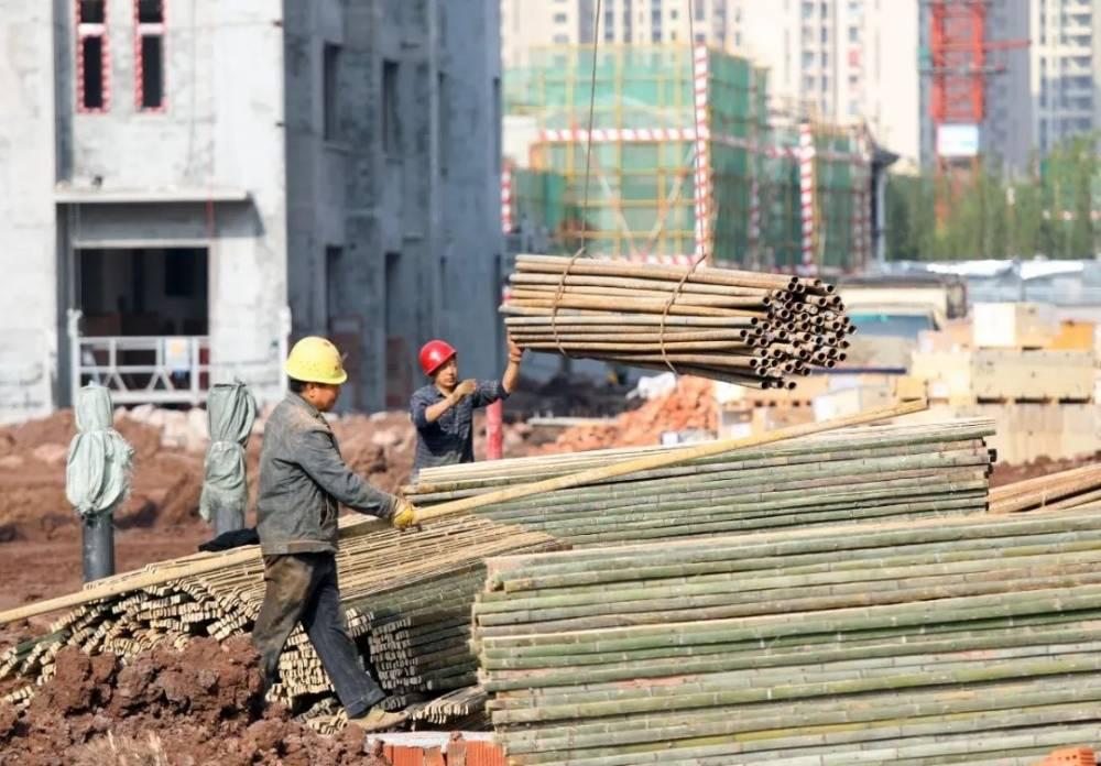 重庆七中实验中学、树人崇文小学!今年秋季建成投用
