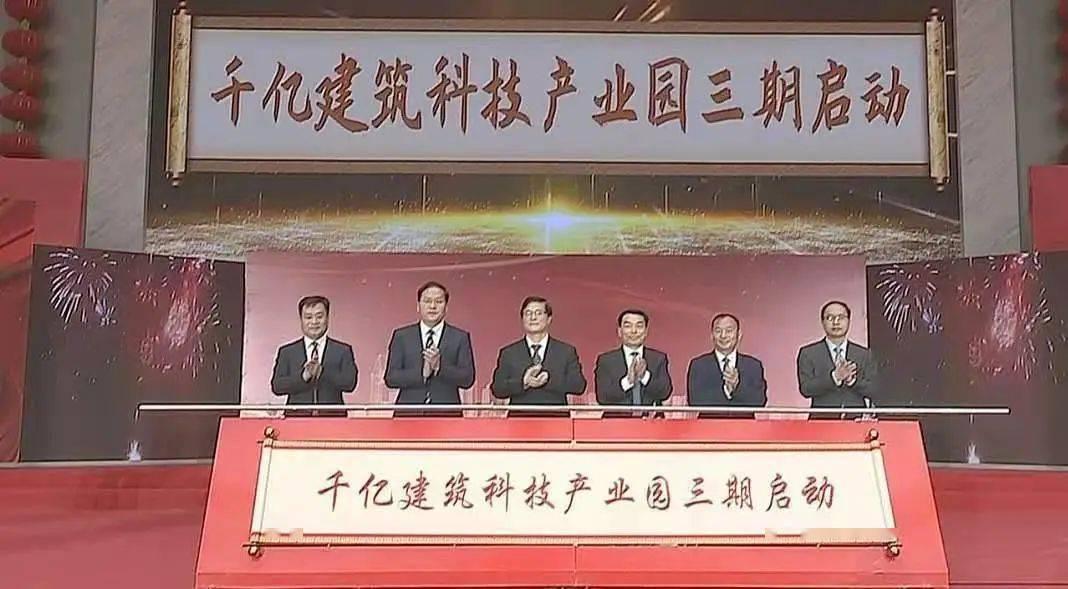 宁南县2021年经济总量_凉山州宁南县第一美女