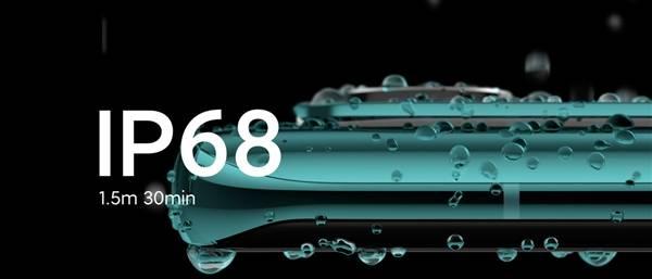 小米11 Pro正式发布:4999元起、加199元送超级充电套装的照片 - 10