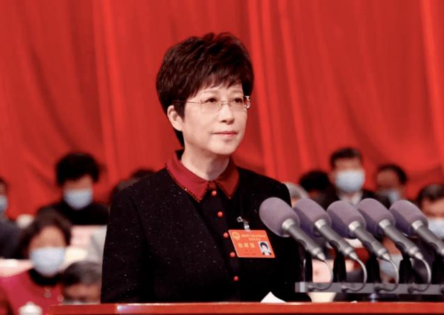 新任黄山市委书记凌云告别合肥:刚这么一转身,已开始了想念