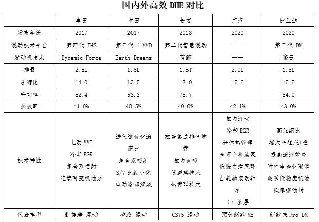 星辉注册-首页【1.1.7】